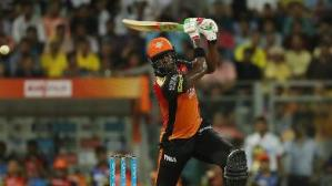 IPL auction 2019: Full list of unsold players