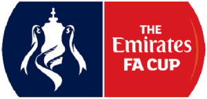 FA Cup telecast in India 2017-18