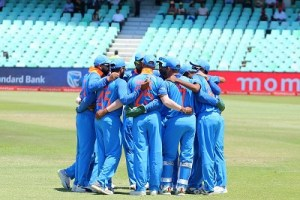 India vs Ireland 1st T20I playing XI, 11, preview