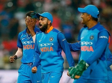 India's World Cup 2019 schedule, fixtures, time table in Indian time (IST)