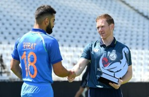 India vs England probable 11, preview, prediction for 2nd ODI