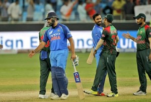 India vs Bangladesh Asia Cup 2018, Super Four, brief scores, statistical highlights