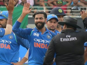 Asia Cup Super Four 2018: India vs Pakistan playing XI, preview, prediction