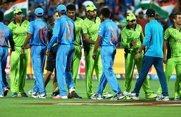 Asia Cup 2018: India vs Pakistan playing XI, preview, match prediction