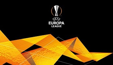 UEFA Europa League telecast in India 2018-19