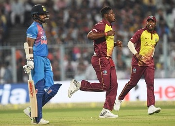 2nd T20: India vs West Indies playing 11, preview, prediction