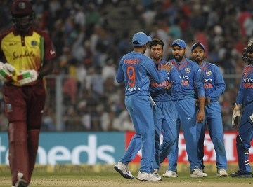 3rd T20: India vs West Indies probable playing 11, preview, prediction