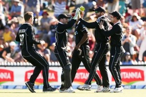 India vs New Zealand 1st ODI playing 11, preview, match prediction