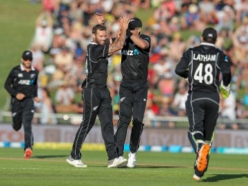 India vs New Zealand 2nd ODI playing 11, preview, match prediction