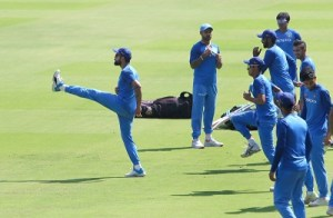 India vs Australia 2nd T20 playing 11, playing 11 for 2nd India vs Australia T20