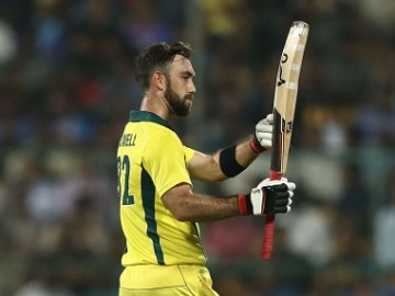 India vs Australia 2nd T20 2019, key stats | February 27, Bengaluru