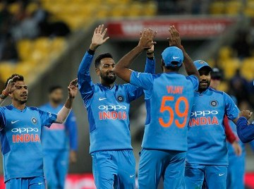 India vs New Zealand 2nd T20 playing 11, preview, match prediction