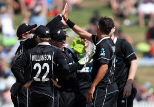 India vs New Zealand 5th ODI playing 11, match preview, prediction