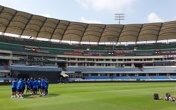 Playing 11 for India vs Australia 1st ODI, match preview, prediction