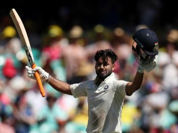 BCCI contract list 2019: Indian cricket players grade, salary list 2019