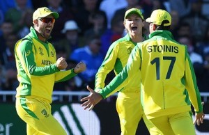 India vs Australia playing 11 for today match in World Cup 2019, preview, prediction