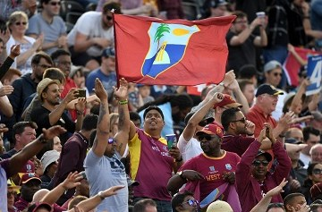 India tour of West Indies 2019 broadcast, live telecast, TV channel in India