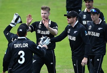 India vs New Zealand Dream11 team prediction, playing 11, preview