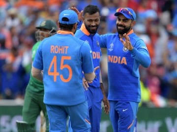 India vs Sri Lanka Dream11 team prediction, playing 11, preview, prediction