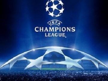 2019 Champions League group stage draw Indian time, telecast in India
