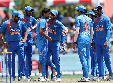India vs West Indies 1st ODI Dream11 team prediction, preview