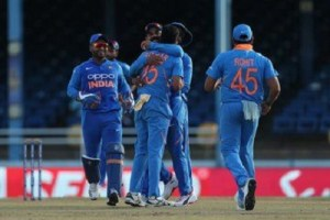 India vs West Indies 3rd ODI Dream11 prediction, playing 11, preview