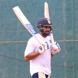 India vs South Africa 1st Test preview, pitch report, playing 11