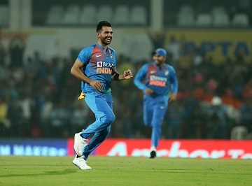 Best bowling figures in T20 International cricket | Updated 2019
