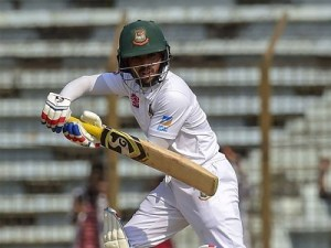 India vs Bangladesh 1st Test playing 11, preview, match prediction
