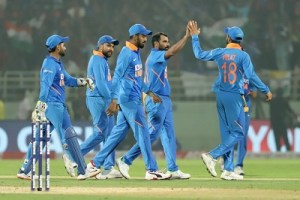 India vs West Indies 3rd ODI playing 11, preview, prediction