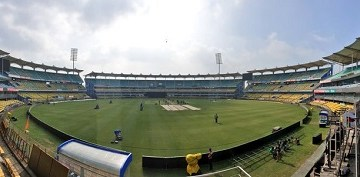 India vs Sri Lanka 1st T20 playing 11, preview, pitch report