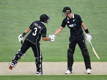 India vs New Zealand 2nd ODI score, stats 2020 | Auckland, Feb 8