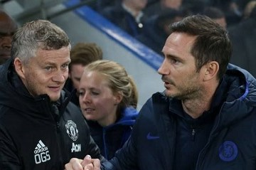 FA Cup: Manchester United vs Chelsea prediction, predicted starting line-up