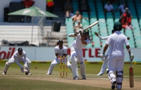 South Africa vs England Who Will Win 2nd Test Match Prediction