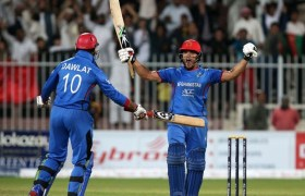 Afghanistan vs Zimbabwe Who Will Win 2nd T20 Match Prediction Guide