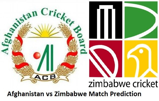 Today WT20 Match Prediction
