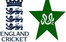 England vs Pakistan Prediction
