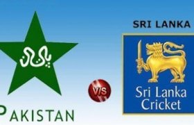 Pakistan vs Sri Lanka Prediction Tips