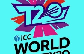 T20 World Cup WT20 Semi-Final Teams Prediction - Who Will Qualify 2016