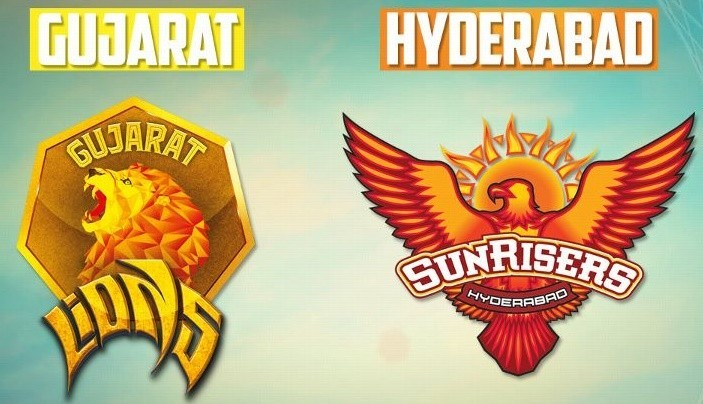 GL vs SRH Prediction Tips IPL Qualifier Match Preview Who Will Win