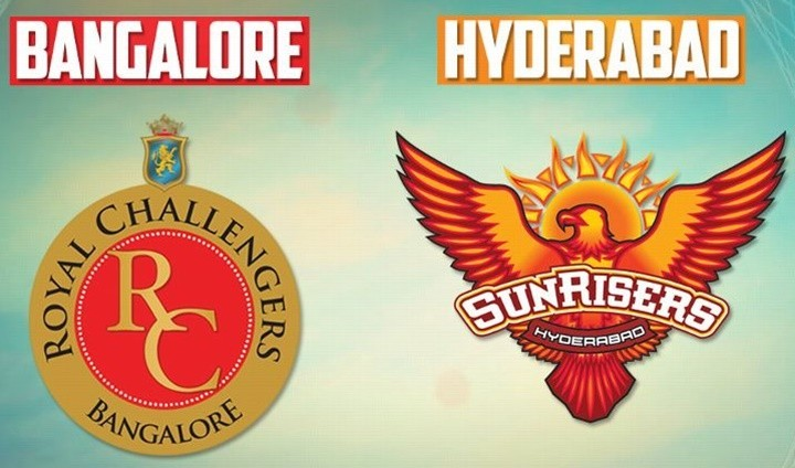 RCB vs SRH Prediction Report IPL 2016 Final Match Preview Who Will Win