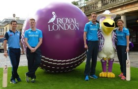 Today Match Prediction ROYAL LONDON ONE-DAY CUP Who will win