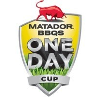 Matador BBQs One-Day Cup Today Match Prediction New South Wales vs Western Australia Oct 19