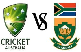Today Match Prediction 2nd ODI South Africa v Australia Oct 2, 2016