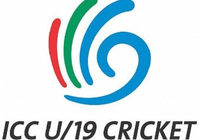 Today Match Prediction Qatar Under 19s Vs Oman Under 19s 7th Place Play-off