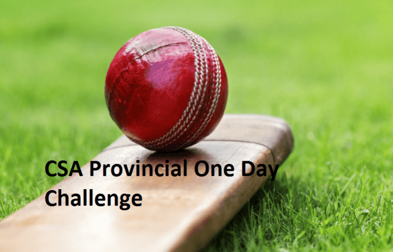 South Western Districts vs KwaZulu Natal Match Prediction CSA ODI Nov 6th