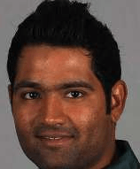 Pakistani Player Asad Shafiq Profile