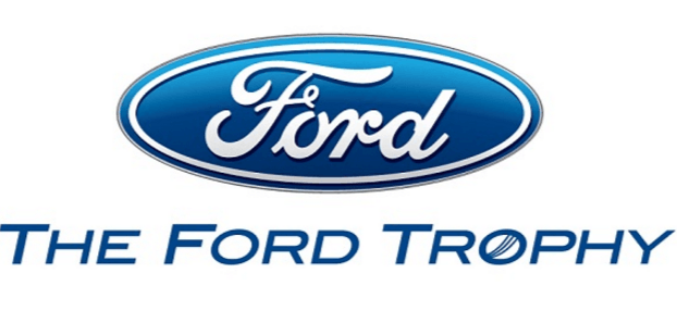 The Ford Trophy Canterbury vs Auckland Today Match Prediction