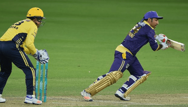 Peshawar Zalmi vs Quetta Gladiators PSL Final Today Match Prediction