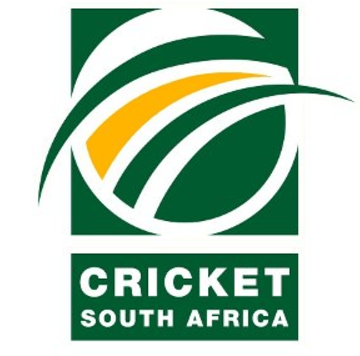 North West vs Eastern Province Today Match Prediction